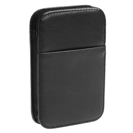 Leather Case for Garmin GPS - 4inch