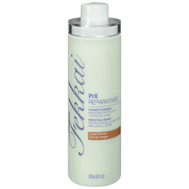 Fekkai PrX Reparatives Conditioner - 236ml
