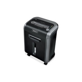 FELLOWES INTELLISHRED 12SHT  3227902
