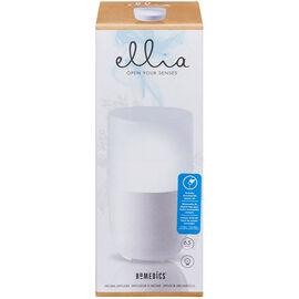 Ellia Soothe Aroma Diffuser - ARM-310WT-CA