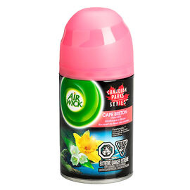 Airwick Freshmatic Refill - Cape Breton Highlands - 180g