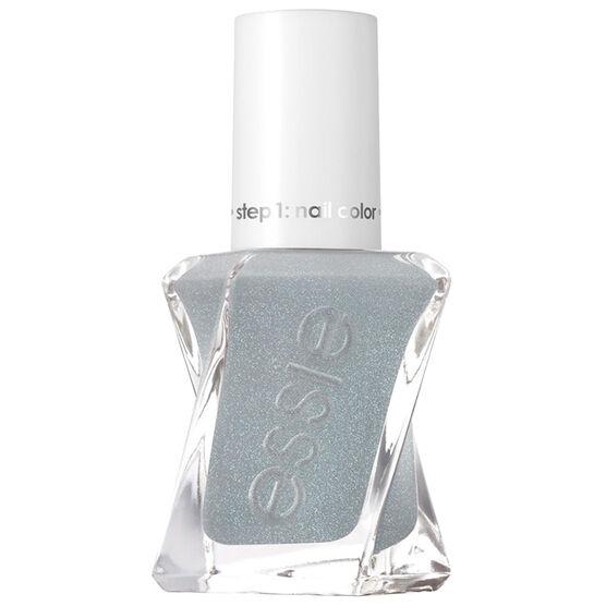 Essie Gel Couture Nail - Closing Night