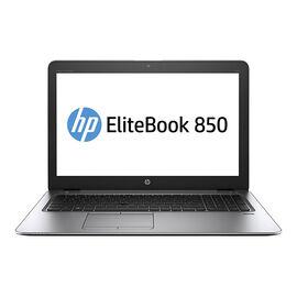 HP EliteBook 850 G3  Business Laptop - 15.6 inch - V1H17UT#ABA