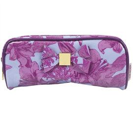 Soho Simply Floral Pencil Case - A002710LDC