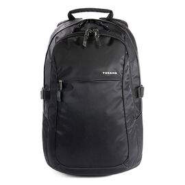 Tucano Livello Up Laptop Notebook Backpack - 15inch - Black - BKLIVU