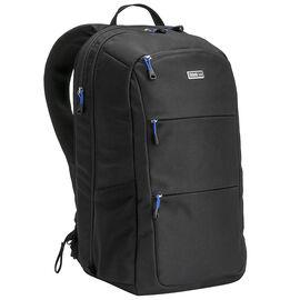 Think Tank Perception Pro Backpack - Black - TTK-4469