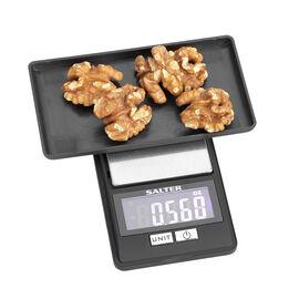 Salter Diet Kitchen Scale - 1250BKEF
