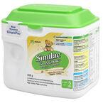 Similac Go & Grow Powder - Step 2 - 658g