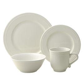 Thomson Dinnerware - Pearlina - 16 piece