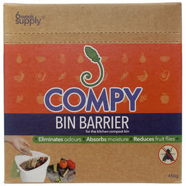 Compy Compost Bin Barrier - 450g