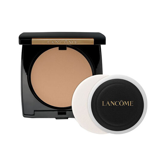 Lancome Dual Finish Versatile Powder Makeup - 350 Bisque | London ...