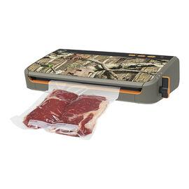 FoodSaver Game Saver Wingman Vacuum Sealer - Camo - GM2150-033
