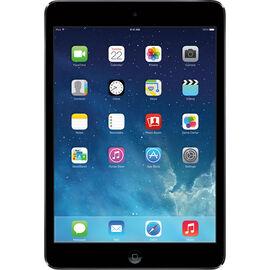 Apple iPad Mini 2 32GB with Wi-Fi - Space Grey