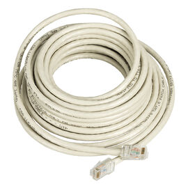 Certified Data CAT 6/5E Cable - 25ft - GCAT6NC-25