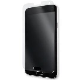 Logiix Phantom Glass HD Screen Protector for Galaxy S5 - LGX10940