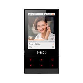 FiiO Portable Music Player - 8GB - M3