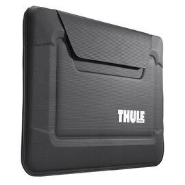 Thule MacBook Air Sleeve - TGEE-2250