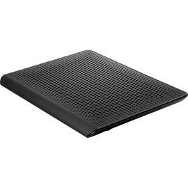 Targus HD3 Gaming Chill Mat - Black - AWE57CA