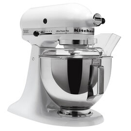 KitchenAid Ultra Power Mixer