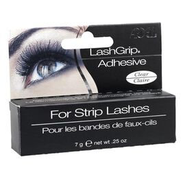 Ardell Lashgrip Strip Adhesive - Clear