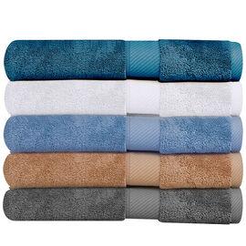 Martex Pima Bath Towel