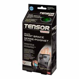 Tensor Sport Deluxe Wrist Brace - Left Hand - Small/Medium