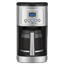 Cuisinart Perfect Temp Coffee Maker - DCC-3200C