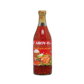 Aroy-D Sweet Chilli Sauce - 920g