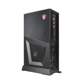 MSI Trident 3 VR7RC-020US - i5 - 8GB - Gaming Desktop