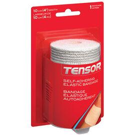 Tensor Self-Adhering Bandage - 10cm