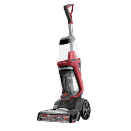Bissell ProHeat 2X Revolution Carpet and Upholstery Deep Cleaner - 1548C