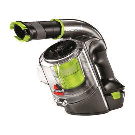 Bissell Multi Hand Vacuum - 1985C