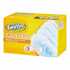 Swiffer Dusters Refills - 10's