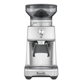 Breville Whole Bean Grinder - BCG400SIL