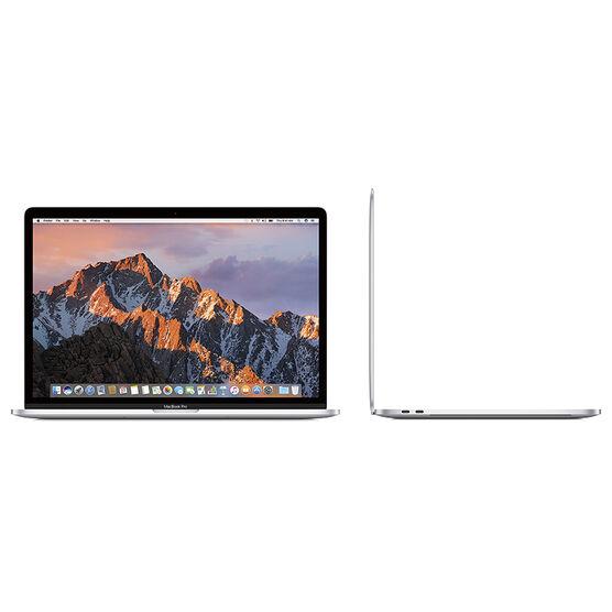 how to change default browser macbook pro