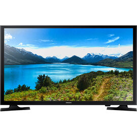 "Samsung 32"" J4000 Series 4 HD TV - UN32J4000"
