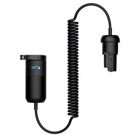 GoPro Karma Grip Extension Cable - GP-AGNCK-001