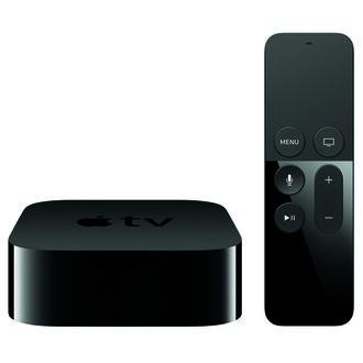 Apple TV 32GB - MGY52C/A