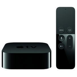 Apple TV 64GB - MLNC2C/A