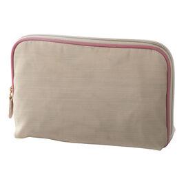 Modella In the Pink Clutch - A000251LDC