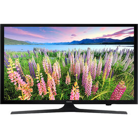 "Samsung 40"" J5200 Series 5 Full HD TV - UN40J5200"