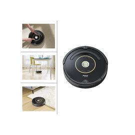 iRobot Roomba 650 Vacuum - R650020