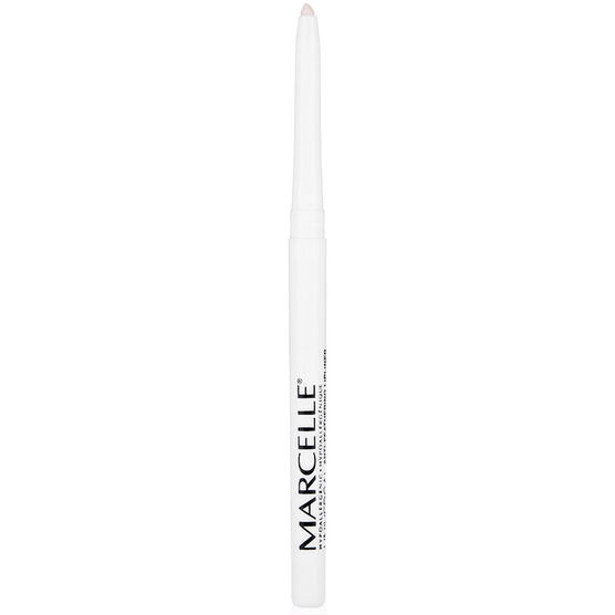 Marcelle Universal Anti-Feathering Lip Liner