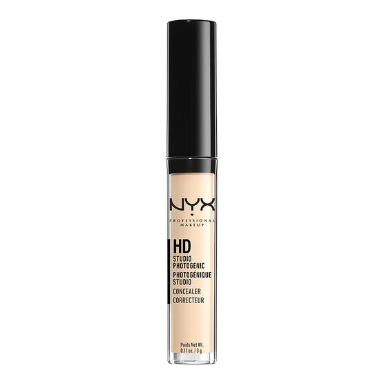 NYX HD Concealer Wand - Porcelain