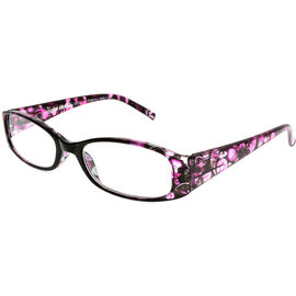 Foster Grant Daydreamer Reading Glasses with Case - 1.50