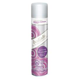 Batiste Dry Shampoo - XXL Volume - 200ml