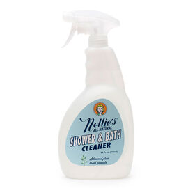 Nellie's Bath Shower Cleaner - 710ml