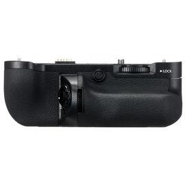 Fujifilm VG-GFX1 Battery Grip - 16536685