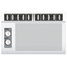 RCA 5,000 BTU Window Air Conditioner - RACM5000B
