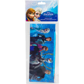 Disney Frozen Pencil Case - Main Characters